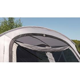 Outwell Birdland 3P Tent